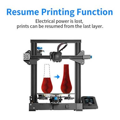 Official-Creality-Ender-3-V2-Upgraded-3D-Printer-Integrated-Structure-Design-with-Carborundum-Glass-Platform-Silent-Motherboard-and-Branded-Power-Supply