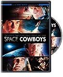Space Cowboys poster thumbnail