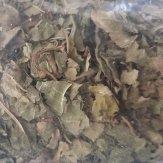 Space-Kitty-Express-Silver-Vine-Matatabi-Japanese-Catnip-Dried-Leaves