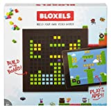 Bloxels Build Your Own Video Game - Discontinued from Manufacturer