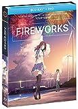 Fireworks (Blu-ray)