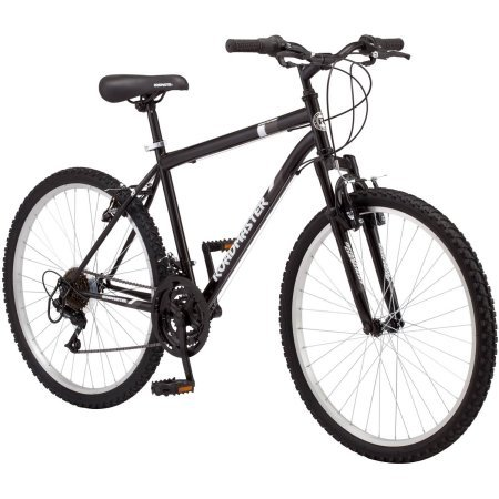 Roadmaster Men's Bike