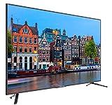 Sceptre U650CV-U 65' 4K Ultra HD 2160p 60Hz LED HDTV (4K x 2K)
