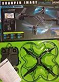 Sharper Image DX-3 14.4' Large Drone with Camera