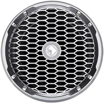 kicker wakeboard tower speakers