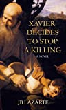 Xavier Decides To Stop A Killing