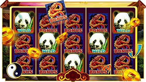 free canadian casino slots Slot Machine