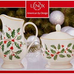 Lenox-Holiday-Sugar-Creamer-Set