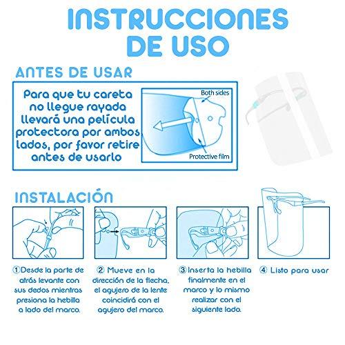 NA-Paquete-de-10-Caretas-con-Lentes-Protector-Facial-Anti-Saliva