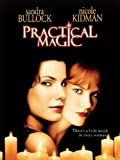 Practical Magic poster thumbnail