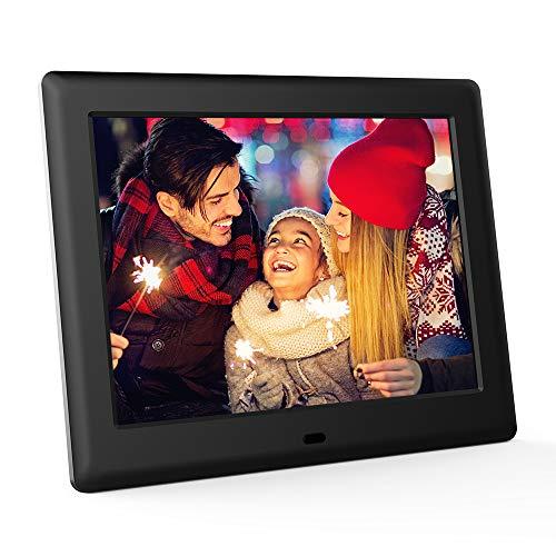DBPOWER Digital Photo Frame