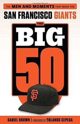 d5308d1213d 95 BEST Books About San Francisco - Must Read Books if you Love SF