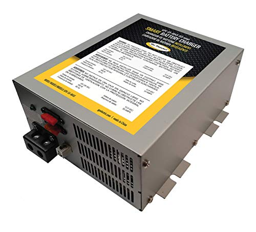 Go-Power-GPC-55-MAX-55-Amp-4-Stage-ConverterBattery-Charger
