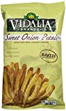 Vidalia Brands Sweet Onion Petals (6 -3.25 oz) Bags