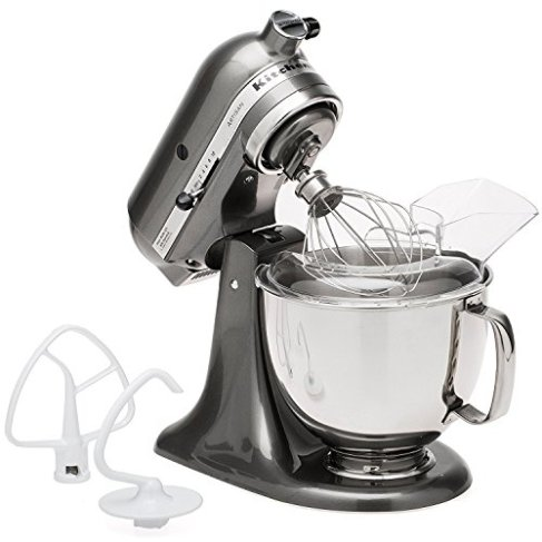 KitchenAid Mixer Colors – Artisan Series | | Secret Roomz on kitchenaid apricot utensils, kitchenaid teal utensils, kitchenaid tangerine utensils, kitchenaid white utensils, kitchenaid green apple utensils,
