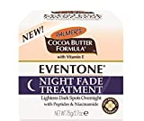 Palmer's Cocoa Butter Formula Eventone Night Fade Treament 2.7oz