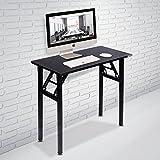 Need Small Computer Desk Folding Table 31 1/2