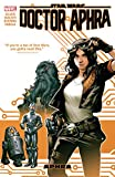 Star Wars: Doctor Aphra Vol. 1: Aphra (Star Wars: Doctor Aphra (2016-))