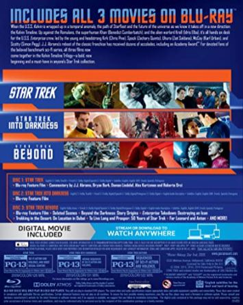 Star-Trek-Trilogy-The-Kelvin-Timeline-Blu-ray-Digital