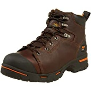 Timberland PRO Men's Endurance Boot