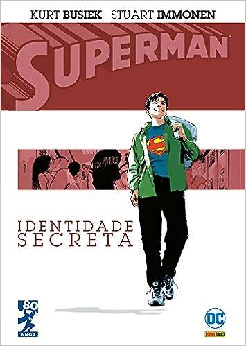 Novidades Panini Comics - Página 18 51bwUCF68TL._SX353_BO1,204,203,200_
