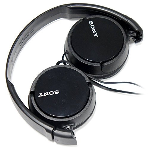 SONY-Over-Ear-Best-Stereo-Extra-Bass-Portable-Headphones-Headset-for-Apple-iPhone-iPod-Samsung-Galaxy-mp3-Player-35mm-Jack-Plug-Cell-Phone-Black-