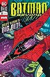 Batman Beyond (2016-) #32