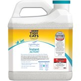Purina-Tidy-Cats-LightWeight-Instant-Action-Clumping-Cat-Litter