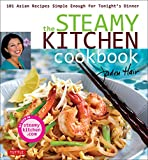Product review for The Steamy Kitchen Cookbook: 101 Asian Recipes Simple Enough for Tonight's Dinner