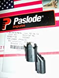 NEW PASLODE Part # 502047 LOWER WORK CONTACT ELEMENT (PF350S