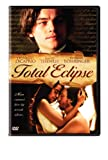 Total Eclipse poster thumbnail