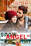 Snow Angel (A Hope Falls Novel Book 5)