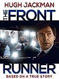 The Front Runner poster thumbnail