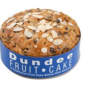 Dundee Cake 51cGULA6fRL