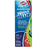Clorox Pool&Spa XtraBlue Algaecide 40 oz