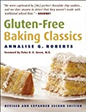 Product review for Gluten-Free Baking Classics