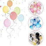 Lot-de-21-ballons-de-confettis-pour-mariage-fte-danniversaire-enterrement-de-vie-de-jeune-fille-enterrement-de-vie-de-garon-et-dcorations-en-or-rose-rose