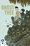 Ghost Tree #3