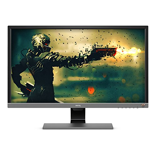 BenQ EL2870U 28 inch 4K HDR Gaming...