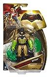 """Batman v Superman: Dawn of Justice Gauntlet Assault Batman 6"""" Figure"""
