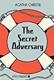 The Secret Adversary (Xist Classics)