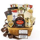 French Gourmet - Premier Gift Basket