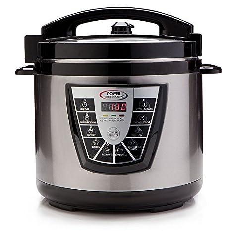Image result for Pressure Cooker