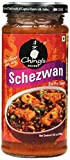 Ching's Secret Schezwan Stir Fry Sauce - 8.8oz