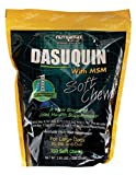 Nutramax Dasuquin with MSM Soft Chews, Large Dog, 150 Count