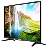 Sceptre 32' Class HD (720P) LED TV (X322BV-SR)