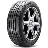Kumho Solus KH16 All-Season Tire - 215/55R17  93V