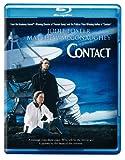 Contact poster thumbnail