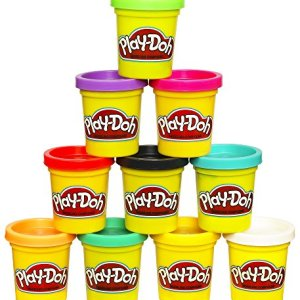 Play-Doh Compound 51d5cqa2fVL