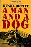 A Man and a Dog